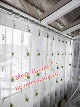 Сдается 2-х комнатная квартира 65 кв.м. в новом доме ул. Гагарина 15 - Фото 5