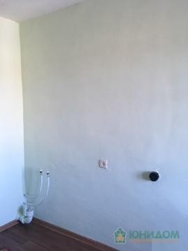 1 комнатная квартира, ул. Мельникайте, Центр - Фото 5