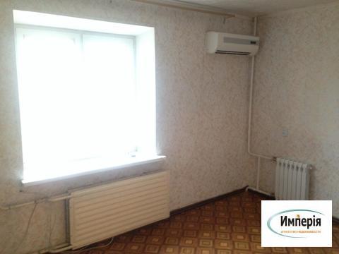1 комнатная квартира в хорошем состоянии - Фото 1