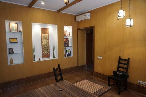 Продажа офисного помещения в центре Владимира - Фото 3