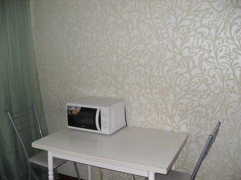 Сдается 1-ком квартира на Козуева, 55 - Фото 4