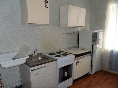 Сдам 1 комнатную квартиру за 10 тыс рублей - Фото 5