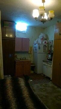 Сдам комнату с мебелью и с техникой - Фото 2