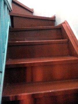 3-х комн квартира в Масловой Пристани - Фото 3