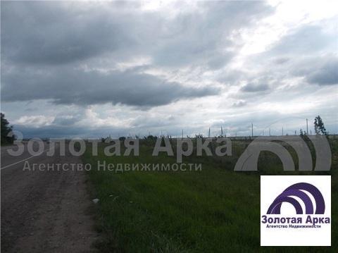 Продажа участка, Ахтырский, Абинский район, Переулок Промысловый улица - Фото 4