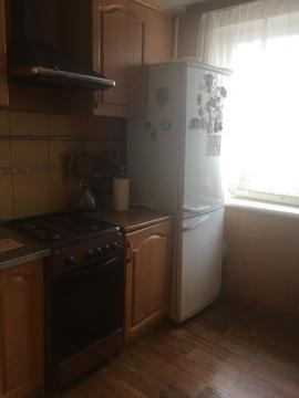 Продам 3-к квартиру в Канищево! - Фото 2