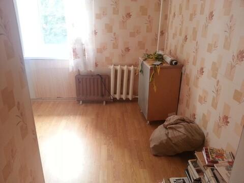 2к квартира В Г.Кимры по ул.мира 8а - Фото 4