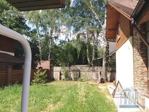 Дом в уютном месте г.Балашиха. - Фото 5