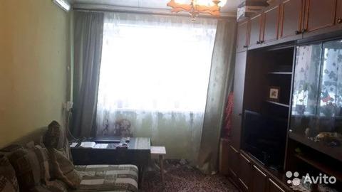 2-к квартира, 42 м, 2/5 эт. - Фото 2