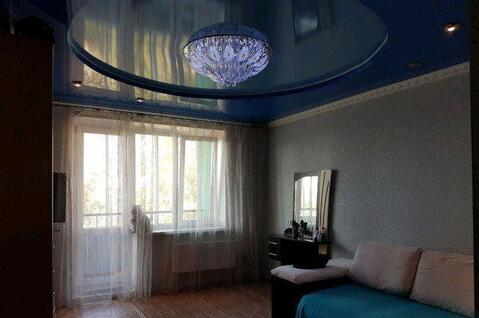 Продам 3х комнатную квартиру Смирнова 48/1 - Фото 4