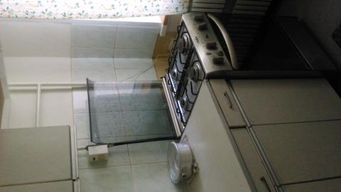 Сдам 1 комнатную на Дмитриева с мебелью и бытовой - Фото 1