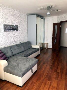 Сдаётся 1к. квартира на ул. Родионова в новом доме. - Фото 1