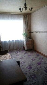 Продам 2-к квартиру, Нижнее Хорошово с, Центральная улица 13 - Фото 2