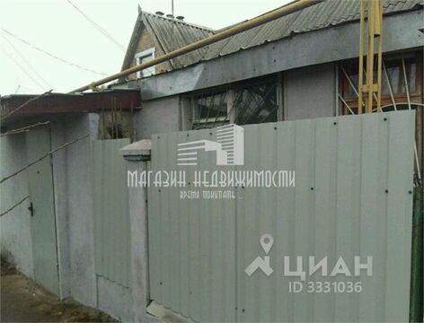 Продажа квартиры, Нальчик, Ул. Калюжного - Фото 2