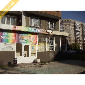 Новгородцевой, 7б - Фото 5