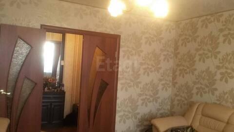 Продам 2-комн. кв. 53 кв.м. Чебаркуль, Ленина - Фото 3