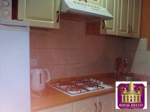 Сдам 3 комнатную квартиру по ул.Севастопольской - Фото 2