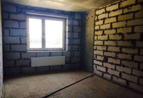 Продажа квартиры, Подольск, Больничный пр. - Фото 5