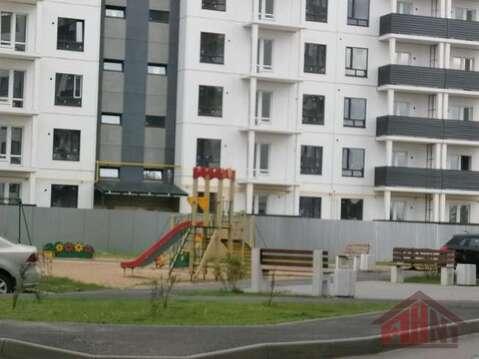 Продажа квартиры, Псков, Венская улица - Фото 2