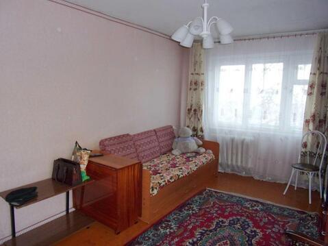 Аренда квартиры, Иркутск, Первомайский м/р - Фото 1