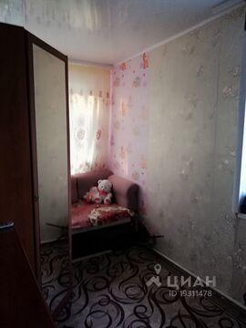 Продажа квартиры, Судогда, Судогодский район, Ул. Гагарина - Фото 1