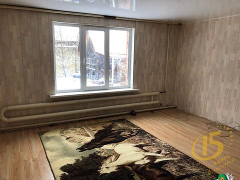 Продажа дома, Красногорск, Красногорский район, Улица Дружбы - Фото 5