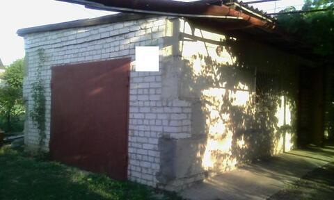 Продажа участка, Волгоград, Ул. Геологическая - Фото 3