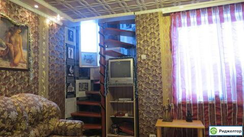 Аренда дома посуточно, Нижнее Хорошово, Коломенский район - Фото 5