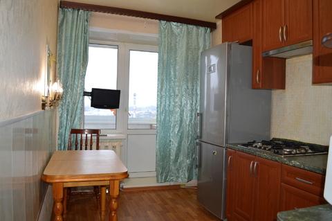 Сдается двух комнатная квартира - Фото 2