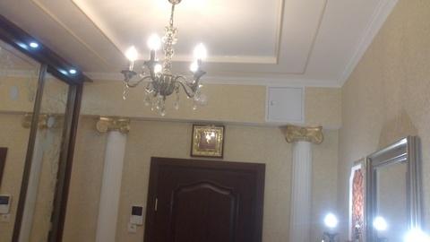 Продается Двухкомн. кв. г.Москва, Ярцевская ул, 32 - Фото 5