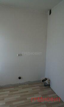 Продажа квартиры, Новосибирск, Ул. Троллейная - Фото 2