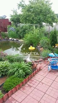 Продажа дома, Ижевск, Ул. 5-я Донская - Фото 3