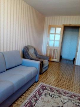 Продам 3-х комнатную квартиру ул. Львовская д.6 - Фото 5