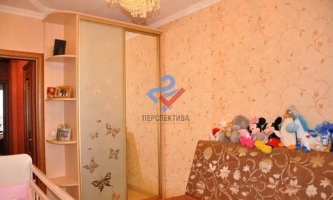 3-комнатная квартира на Софьи Перовской д.42/1 - Фото 5