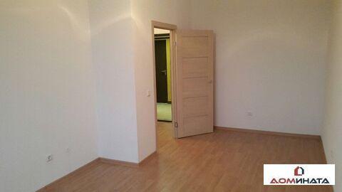 Продажа квартиры, Мурино, Всеволожский район, Воронцовский бул. - Фото 3
