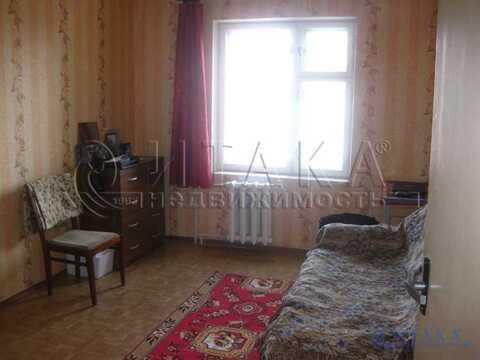 Продажа квартиры, Приозерск, Приозерский район, Ул. Гоголя - Фото 3