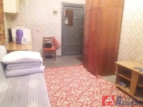 Продажа комнаты, Иваново, Ул. Сосновая - Фото 3