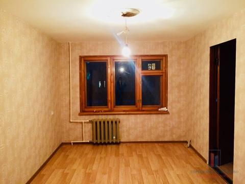Сдам 3-к квартиру, Серпухов г, Советская улица 108 - Фото 4