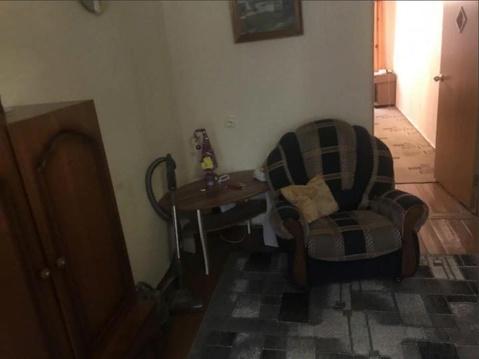 Аренда квартиры, Вологда, Ул. Можайского - Фото 3