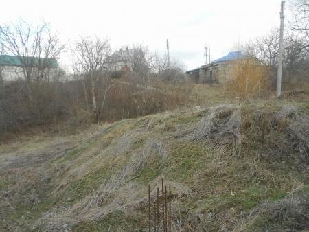 Продажа земельного участка, Железноводск, Коммунальный пер. - Фото 2