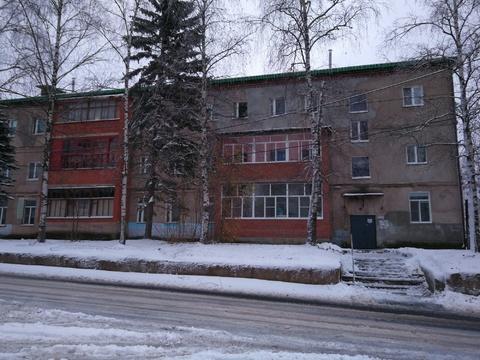 3-к. квартира пос. Реммаш - Фото 5