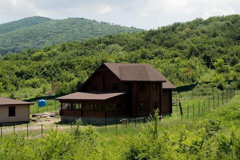 Продается участок. , Садоводческое Товарищество Лесная Поляна Город, - Фото 2
