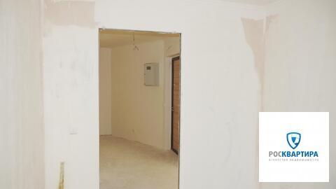 Продажа двухкомнатой квартиры в ЖК Европейский - Фото 5