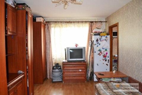 Трехкомнатная квартира в центре Волоколамска - Фото 3