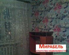 Продажа комнаты, Волгоград, Ул. Дегтярева - Фото 3