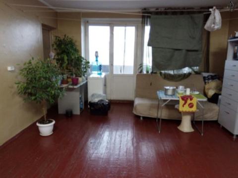 Продажа комнаты, Электросталь, Ул. Мира - Фото 2