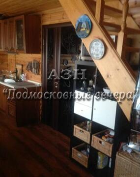 Новорязанское ш. 40 км от МКАД, Бояркино, Дом 140 кв. м - Фото 4
