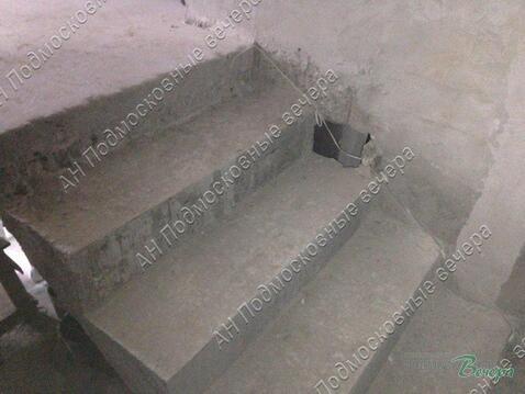 Каширское ш. 8 км от МКАД, Мещерино, Коттедж 450 кв. м - Фото 4