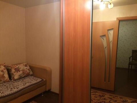 Сдам 2-х комнатную квартиру в г. Жуковский, ул. Чкалова, д.16. - Фото 3