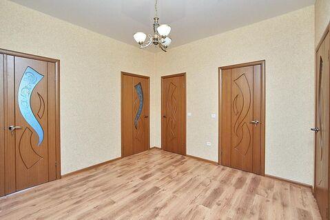 Продается квартира г Краснодар, ул Кожевенная, д 32 - Фото 5